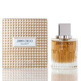 Jimmy Choo Illicit by Jimmy Choo Edp Spray For Women