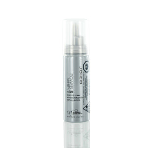 Shop for authentic Joico Power Whip Joico Whipped Foam Mousse 1.7 Oz at Diaries of Paris