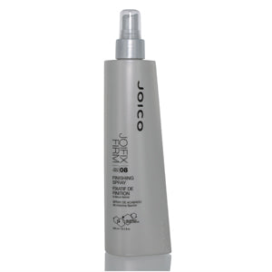 Joico Joifix by Joico Firm Finishing Spray Ice Mist 10.1 oz