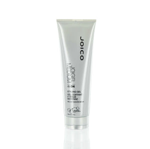 Joico Joigel Joico Medium Styling Gel 8.5 Oz