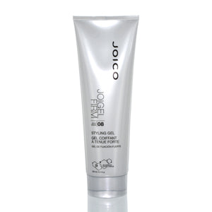 Joico Joigel Joico Styling Firm Hold Styling Gel 8.5 Oz (250 Ml)
