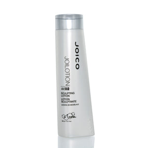 Joico Joilotion Joico 02 Sculpting Lotion 10.0 Oz