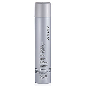 Joico Joimist Joico Firm Finishing Hair Spray 9.1  oz.