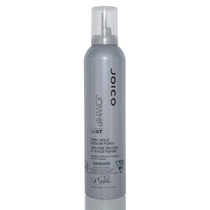 Shop for authentic Joiwhip Joico Firm Hold Design Foam 10.0 Oz at Diaries of Paris