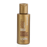 Joico K Pak by Joico Color Therapy Unisex Shampoo 1.7 oz (50 ml)