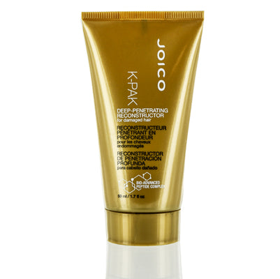 Joico K Pak by Joico Deep Penetrating Reconstructor Cream 1.7 oz