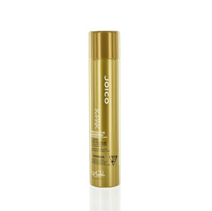 Shop for authentic Joico K Pak Joico Protective Hair Spray 9.3 Oz (300 Ml) at Diaries of Paris