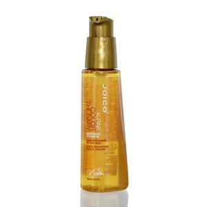 Joico K Pak Joico Color Therapy Restorative Treatment Hair Oil 3.4 Oz