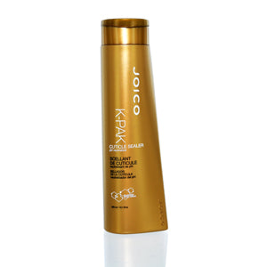 Shop for authentic Joico K Pak Joico Cuticle Sealer Ph Neutralizer 10.1 Oz (300 Ml) at Diaries of Paris