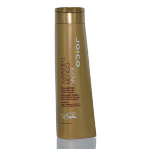 Joico K Pak by Joico Color Therapy Unisex Shampoo 10.0 Oz