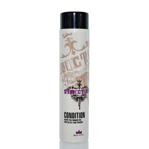 Joico Structure by Joico Conditioner Sulfate Free 10.1 oz (300 ml)