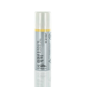 Shop for authentic Joico Tint Shot Joico Blonde Root Concealer 2.0 Oz (72 Ml) at Diaries of Paris
