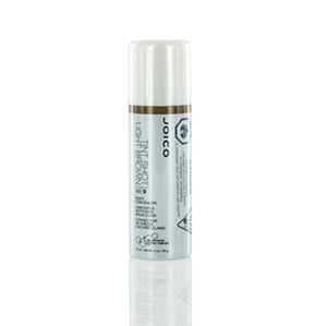 Joico Tint Shot by Joico Light Brown Root Concealer 2.0 oz (72 ml)