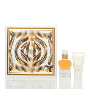Jour D'Hermes Absolu by Hermes Set  For Women