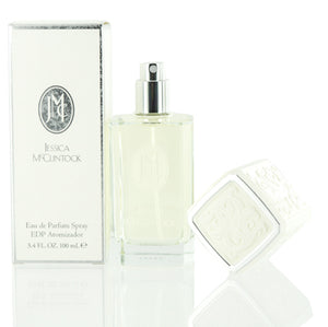 buy Jessica Mcclintock J.Mcclintock Edp Spray 3.4 Oz For Women [diaries of paris] cheap shephora walmart amazon