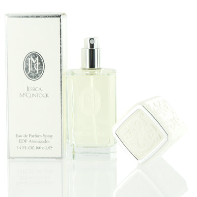 Jessica Mcclintock by Jessica Mcclintock Edp Spray For Women