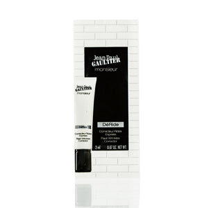 Shop for authentic J.P.G. Jean Paul Gaultier Monsieur Deride Flash Wrinkles Corrector 0.07 Oz at Diaries of Paris