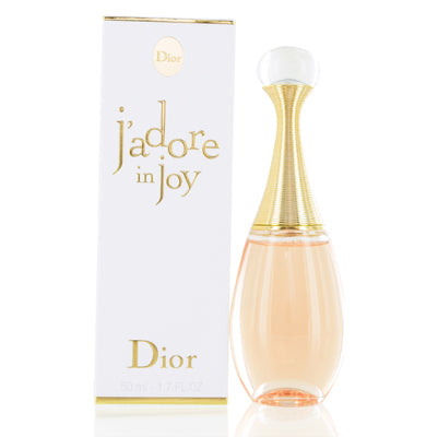 J'Adore In Joy by Christian Dior Edt Spray For Women