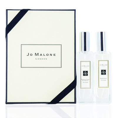 Jo Malone by Jo Malone 2 Piece Set Unisex For Men and For Women