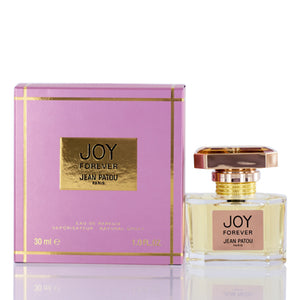 Joy Forever by Jean Patou Edp Spray For Women