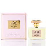 Joy Forever by Jean Patou Edt Spray For Women