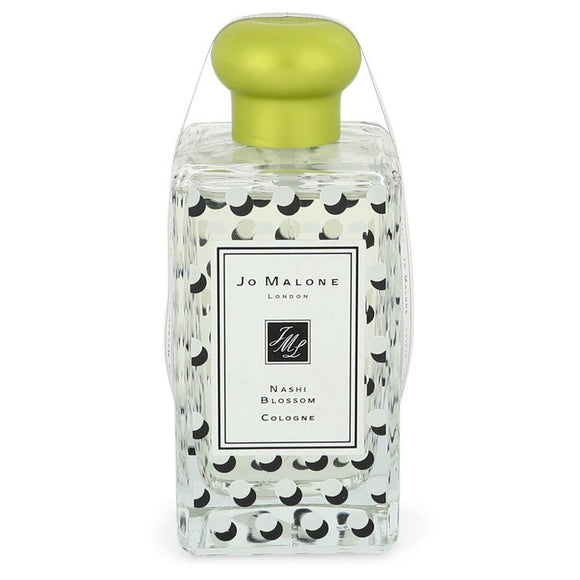 Jo Malone Nashi Blossom Cologne Spray (Unisex Unboxed) By Jo Malone For Women