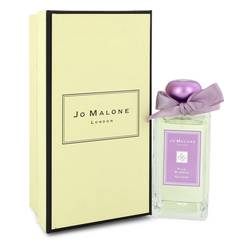 Jo Malone Plum Blossom Cologne Spray (Unisex) By Jo Malone For Women