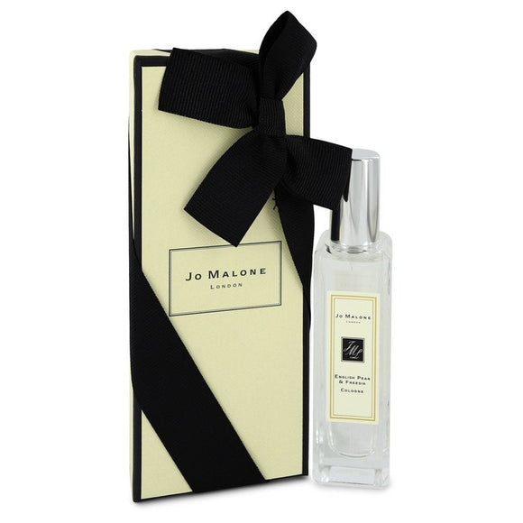 Jo Malone English Pear & Freesia Cologne Spray (Unisex) By Jo Malone For Women