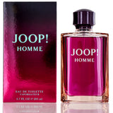 Joop Homme by Joop Edt Spray For Men