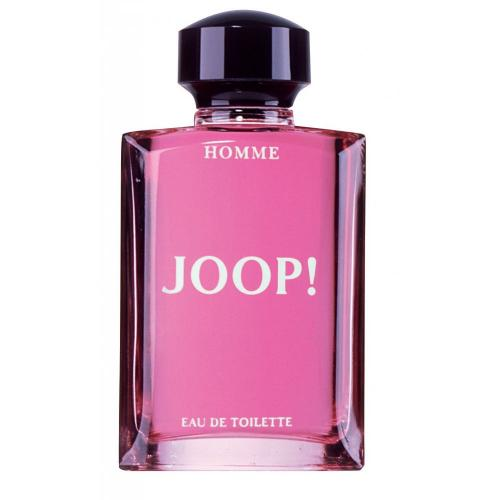 Joop Homme by Joop Tester Edt Spray For Men