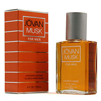 buy Jovan Musk Jovan Cologne After Shave 4.0 Oz For Men [diaries of paris] cheap shephora walmart amazon