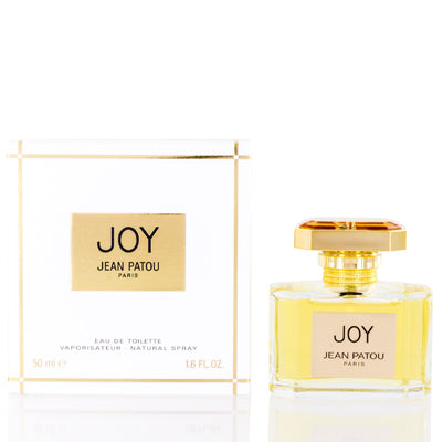 buy Joy Jean Patou Edt Spray 1.7 Oz For Women [diaries of paris] cheap shephora walmart amazon