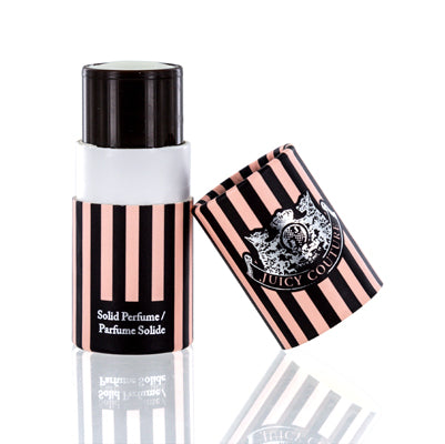 Juicy Couture by Juicy Couture Parfum Stick Mini 0.17 Oz (5.0 Ml) For Women