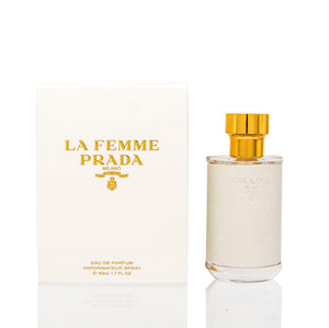 La Femme by Prada Edp Spray For Women