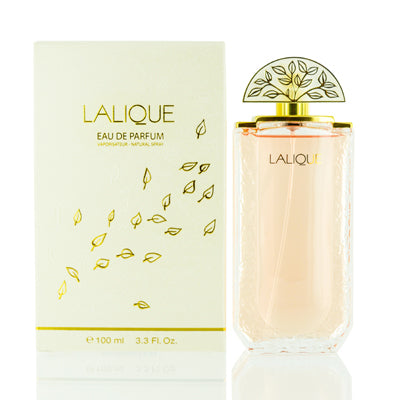 Lalique by Lalique Edp Spray For Women