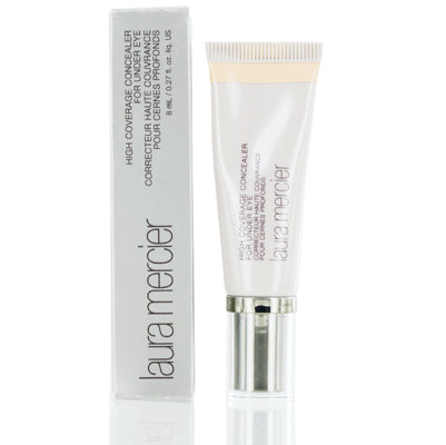Laura Mercier High Coverage Concealer For Under Eye (0.5) .27 oz (8 ml)