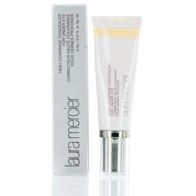 Laura Mercier High Coverage Concealer For Under Eye (3.5) .27 oz (8 ml)