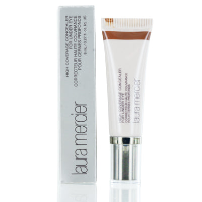Laura Mercier High Coverage Concealer For Under Eye (7) .27 oz (8 ml)