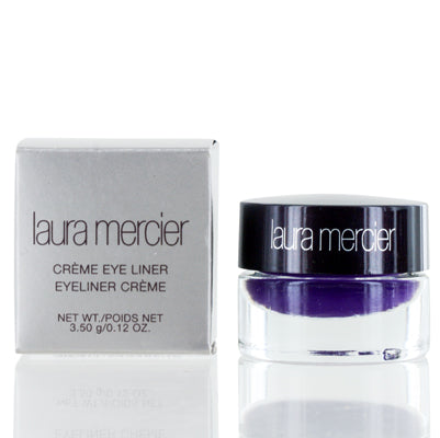 Laura Mercier Creme Eyeliner Violet .12 oz (3.5 ml)