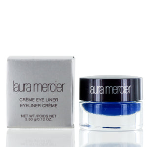 Laura Mercier Creme Eyeliner Indigo .12 oz (3.5 ml)