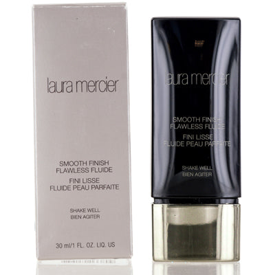 Laura Mercier Smooth Finish Flawless Fluid Creme 1 oz (30 ml)