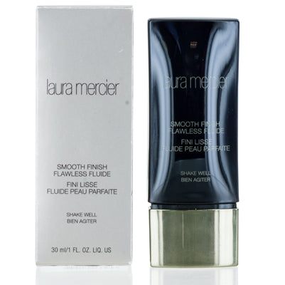 Laura Mercier Smooth Finish Flawless Fluid Honey 1 oz (30 ml)