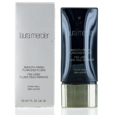 Laura Mercier Smooth Finish Flawless Fluid Maple 1 oz (30 ml)