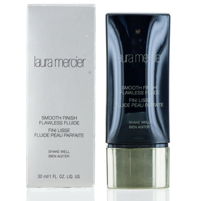 Laura Mercier Smooth Finish Flawless Fluid Praline 1 oz (30 ml)