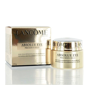 Lancome Absolue Precious Cells Eye Cream 0.7 oz