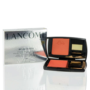 Lancome Blush Subtil #32 Rouge In Love .21 oz