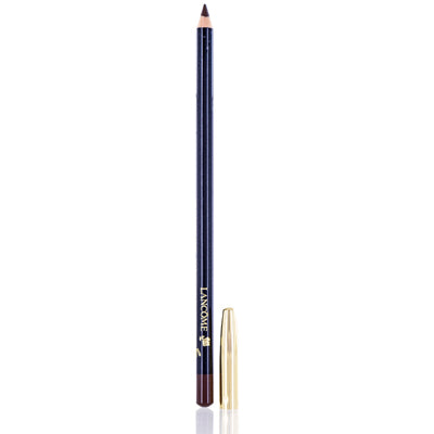 Lancome Le Crayon Khol Brown Eye Liner Pencil 0.07 Oz ()