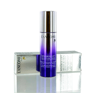 Lancome Renergie Lift Multi Action Reviva Plasma Intense Concentrate 1.69 oz