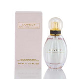 Lovely by Sarah Jessica Parker Edp Spray For Women