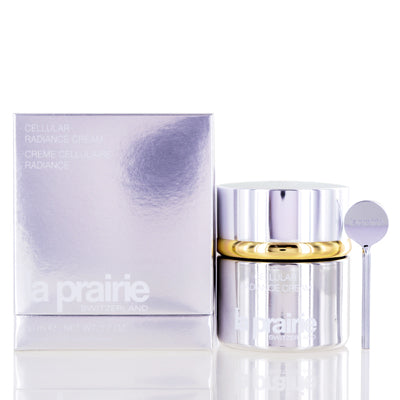 La Prairie Cellular Radiance Cream 1.7 Oz
